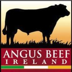Certify Angus